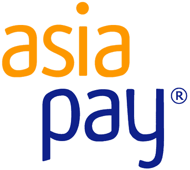 Accept Asia Pay in United States